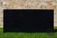 Granit - Ash Black Polished