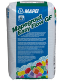 Mortar monocomponent cu contractie compensata Mapei Mapegrout Easy Flow GF
