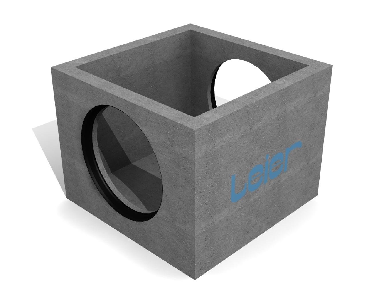 Camine rectangulare 150x150