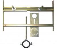 Cadru de montaj - SANELA SLR 01L