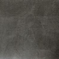 Panou decorativ 14797 LEGUAN imitație de piele iguana culoare neagra
