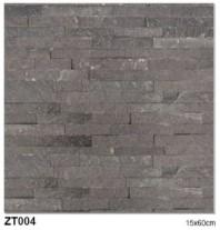 Piatra naturala ZT004 15×60 cm