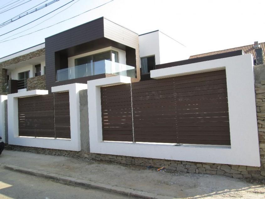 Gard din profile WPC