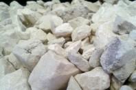 Varul dolomitic - CELCO DL 90-30 Q