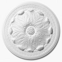 Rozeta decorativa - DECOSA Estrella