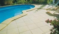 Dale din beton - Corona Brillant
