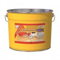 Sikabond-52 Parquet - Adeziv elastic pentru lipirea pardoselilor din lemn