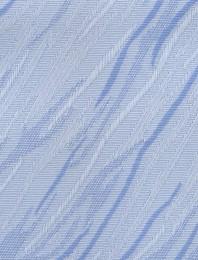 Jaluzele verticale 127mm Ray