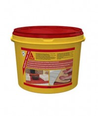 SikaBond® Floor Uni - Adeziv universal pentru mocheta,  linoleu, vinil, PVC