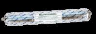 Etansant poliuretanic monocomponent - Mapeflex Pu50 SL