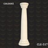 Coloana decorativa - CLE-517