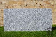 Granit - Gri Oriental Fiamat