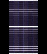 Panou solar Canadian Solar Kupower CS3K-305P