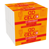 BCA CELCO® STANDARD