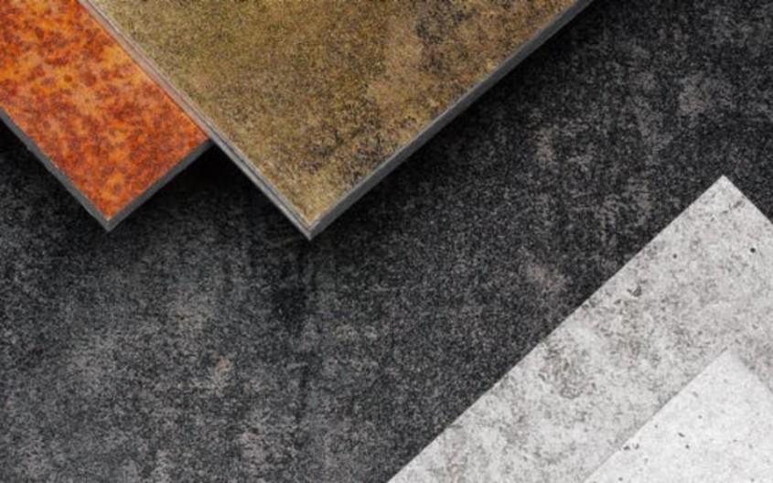 Panouri compozite din aluminiu ALUCOBOND