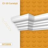 Cornisa CI-10