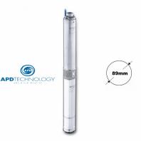Pompa submersibila - APD 4 FN 3911