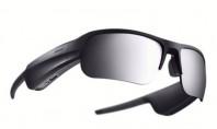 Ochelari audio sport Bose Frames Tempo