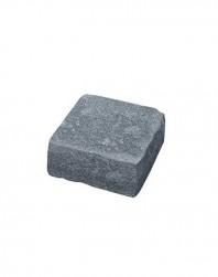 Piatra Cubica Andezit 10/10/5 cm