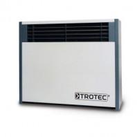 Dezumidificator pentru piscine - TROTEC DH30