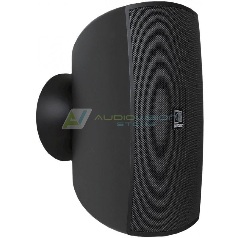 Boxa audio de perete cu 2 cai Audac ATEO6/B