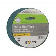 Banda adeziva - ISOVER VARIO MultiTape