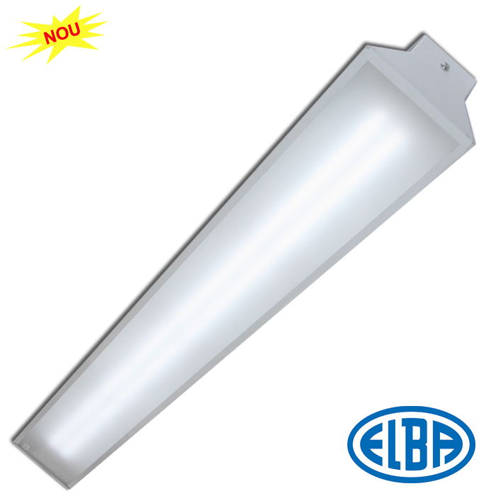 LINDA LED - 230V/50Hz IP20 IK02