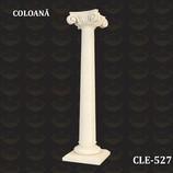 Coloana decorativa - CLE-527