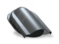 Element ventilare EASY