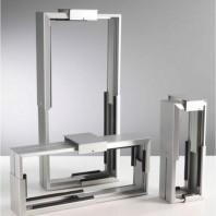Suport din aluminiu pentru procesor - ASA Hold