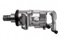 "Ciocan pneumatic reversibil 1.1/2"" 3388 Nm"