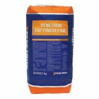 Mortar pentru reparatii - PENETRON TOP FINISH FINE