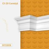 Cornisa CI-20