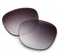 Lentile pentru Bose Frames Soprano Purple Fade
