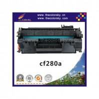 Toner HP CF-280A 2,7K PRO-400