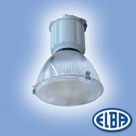 Viva IEV(S)(HM) 07 - 230/50Hz IP65 IK08 960C