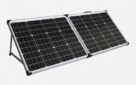 "Kit solar tip "" Koffer "" enjoysolar 100 W monocristalin - ES1400100"