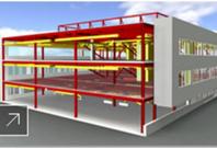Software de proiectare Autodesk Navisworks