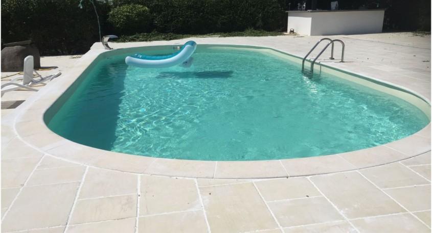 Cum aleg piscina potrivită pentru familia sau afacerea mea?