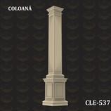 Coloana decorativa - CLE-537