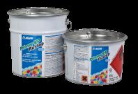 Amorsa epoxidica bicomponenta pentru tratarea suprafetelor din metal - PRIMER EP RUSTOP