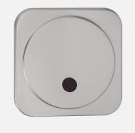 Unitate de spalare pisoare cu senzor infrarosu pentru cadre Geberit - SANELA SLP 04NB