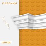 Cornisa CI-30
