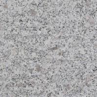 Semilastre Granit Rock Star Grey Fiamat 240 x 70 x 2 cm PIATRAONLINE  PSP-7304