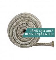 Sika® Backer Rod Fire - Fund de rost rezistent la foc
