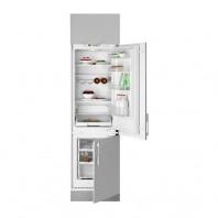 Combina frigorifica incorporabila - CI 342