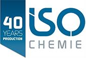 Soluție completa de etanșare a ferestrelor - ISO CHEMIE Germania