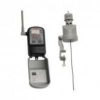 Senzor de ploaie wireless pentru sistemele de irigare prin aspersie - TORO RS WIFI