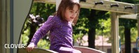 Echipamente de joaca pentru copii - LAPPSET CLOVER