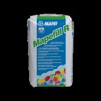 Mortar pe baza de ciment pentru ancorari - Mapefill R